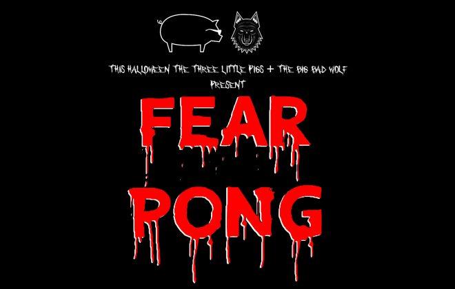 Fear-Pong-2018